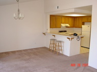 9950 Scripps Westview Way # 74 San Diego CA, 92131