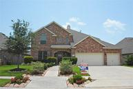 7126 Brewster Lane Missouri City TX, 77459