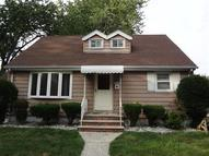 253 Donald Ave Rahway NJ, 07065