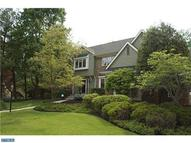 62 Oak Ridge Dr Voorhees NJ, 08043