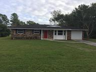 4866 Ne 2nd Loop Ocala FL, 34470