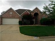 317 Lakewood Drive Trophy Club TX, 76262
