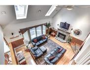 142 Hunnewell St Needham Heights MA, 02494