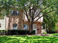 619 Trailwood Ct Garland TX, 75043