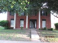 312 Pool Street Cedar Hill TX, 75104