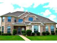 211 Joseph Drive Glenn Heights TX, 75154