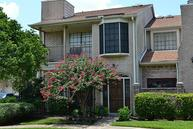 800 Country Place #401 Houston TX, 77079