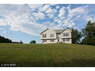 43 Executive Way Hedgesville WV, 25427
