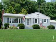 26 Susan Rd New Britain CT, 06053