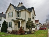 204 W Falconer St Falconer NY, 14733