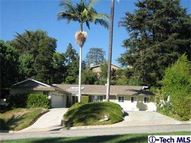 708 Orange Grove South Pasadena CA, 91030