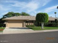 10444 W Saratoga Circle Sun City AZ, 85351