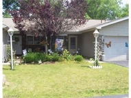 348 Mathews Rd #4 Youngstown OH, 44512