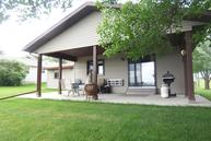 712 S Lake Hendricks Drive Brookings SD, 57006