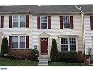 1603 Orchard View Rd Reading PA, 19606