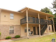 1805 Knowles Road D-5 Phenix City AL, 36867