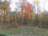 54533 United Country Court Sandstone MN, 55072