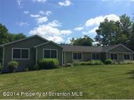 310 Seamans St Clarks Summit PA, 18411