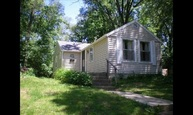 417 E Allen St Bloomington IN, 47401