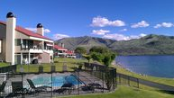 100 Lake Chelan Shores Dr Unit 19-9 Chelan WA, 98816