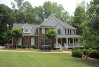 1030 Hardwood Court Bishop GA, 30621