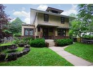 4452 York Avenue S Minneapolis MN, 55410