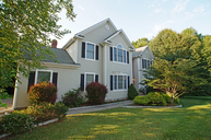 4 Stone Bridge Dr Green Township NJ, 07821