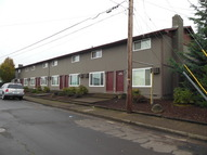 936 21st Ave Sw Albany OR, 97321