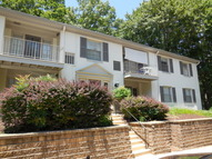 5902 Kingsford Road Unit L Springfield VA, 22152