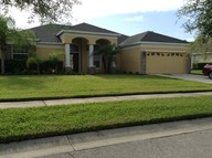 4809 Lakes Edge Lane Kissimmee FL, 34744