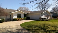 8914 W. 104th Terrace Overland Park KS, 66212