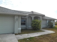 1108 Chauncey Ave Lehigh Acres FL, 33971