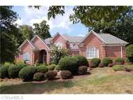 5810 Beckenham Way Oak Ridge NC, 27310