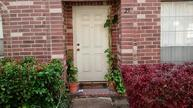 11735 Alief Clodine Dr #25 Houston TX, 77072