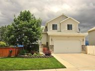 6845 S Jackling Way West Jordan UT, 84081