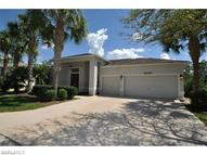 21567 Belhaven Way Estero FL, 33928