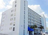 901 South Lake Park Blvd Unit: 406 Carolina Beach NC, 28428