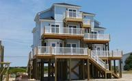 1160-2 New River Inlet Road North Topsail Beach NC, 28460