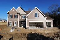 713 Willow Winds Drive Raleigh NC, 27603