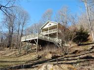 355 Flat Top Mountain Road Fairview NC, 28730