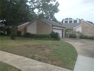 4518 Hickory Downs Dr Houston TX, 77084