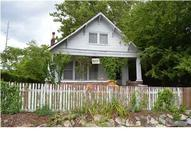2201 Kirby Ave Chattanooga TN, 37404