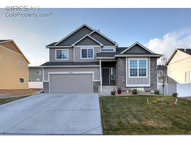 2319 74th Ave Ct Greeley CO, 80634