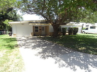 2716 Creston Avenue Fort Worth TX, 76133