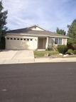4058 Royal Sage Reno NV, 89503