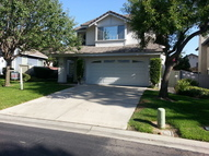1734 Cambridge Cir Redlands CA, 92374