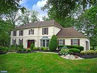 40 Oakwood Dr Dresher PA, 19025