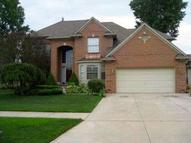 47230 Stoney Brook Macomb MI, 48044