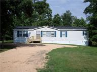 441 James Zimmerman Rd Hampshire TN, 38461