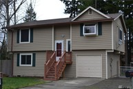 3665 Westland Ct Se Port Orchard WA, 98366